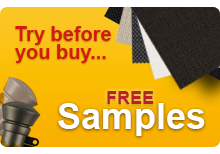 Free Samples - Try before you buy. Click here for details...